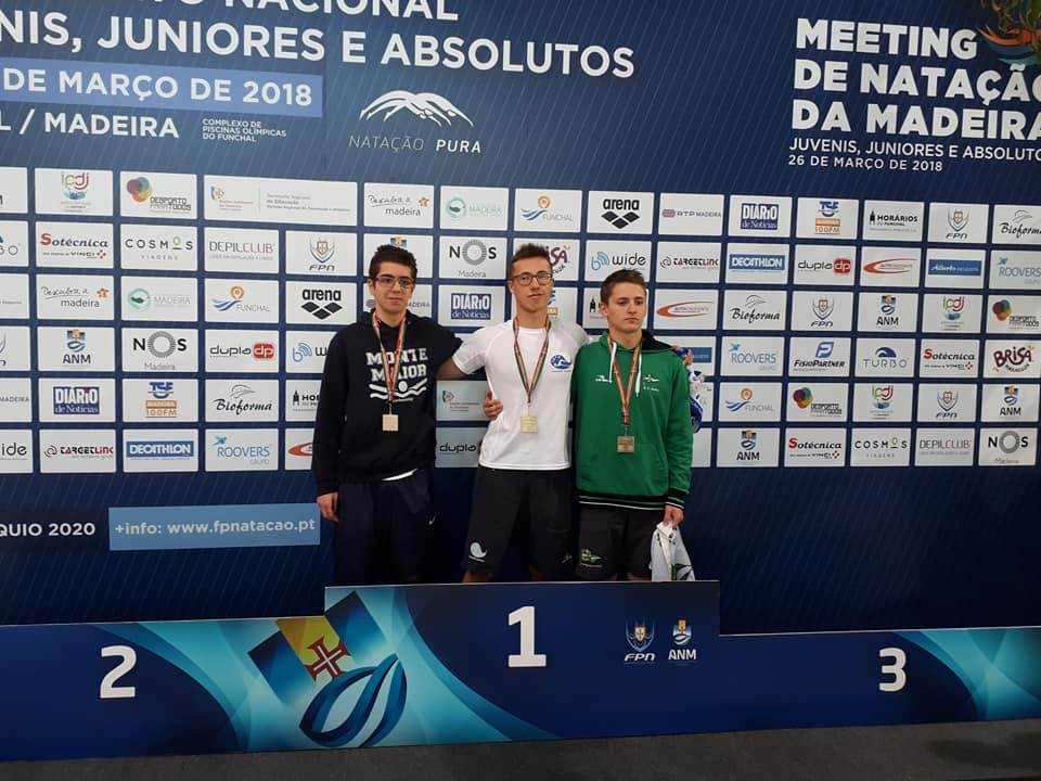 Tiago Machado 3º classificado Juv A 200L.jpg