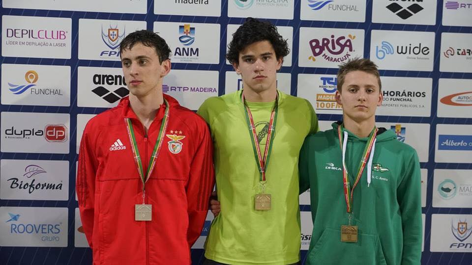 Tiago Machado 3º lugar Junior 100L.jpg